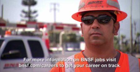 bnsf-career