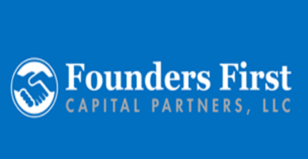 Founders-First-Capital-gets-100-Mn-in-funding-for-Minority-Entrepreneurs-1280×720